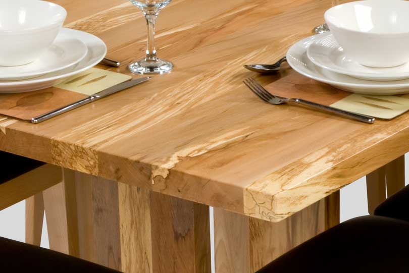 spalted-beech-cranoge-table-CLOSE-UP