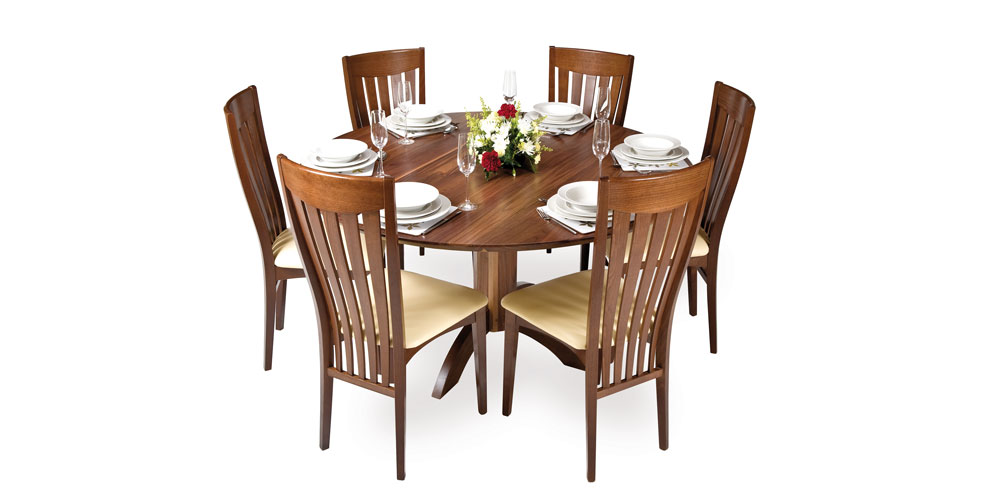 Fineline Furniture Options Of Tables And Chairs