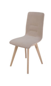 Allen Fabric Side Chair