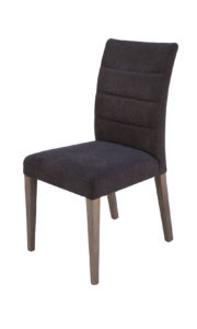 Eden Fabric Side Chair