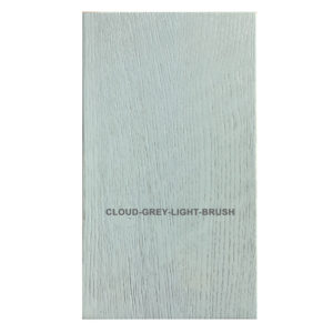 CLOUD-GREY-LIGHT-BRUSH