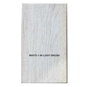 WHITE-1-W-LIGHT-BRUSH