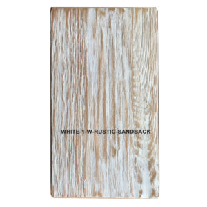 WHITE-1-W-RUSTIC-SANDBACK