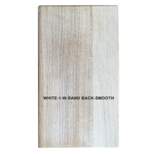 WHITE-1-W-SAND-BACK-SMOOTH
