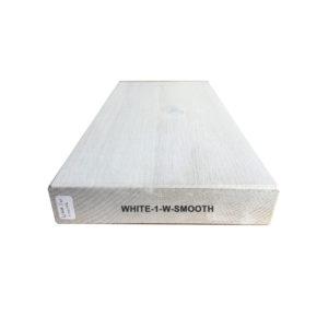 WHITE-1-W-SMOOTH