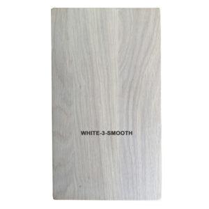WHITE-3-SMOOTH