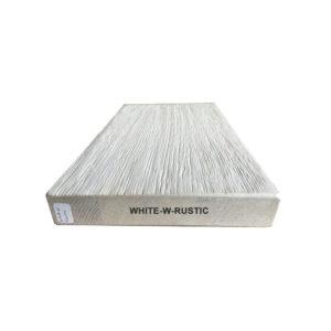 WHITE-W-RUSTIC