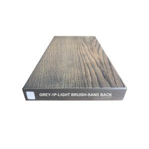 GREY-1P-LIGHT BRUISH-SAND BACK