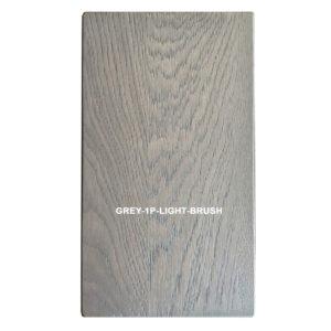 GREY-1P-LIGHT-BRUSH