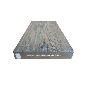 GREY-1P-RUSTIC-SAND BACK