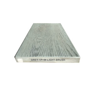 GREY-1P+W-LIGHT-BRUSH