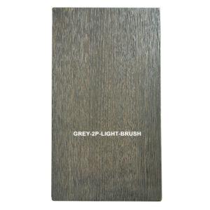GREY-2P-LIGHT-BRUSH