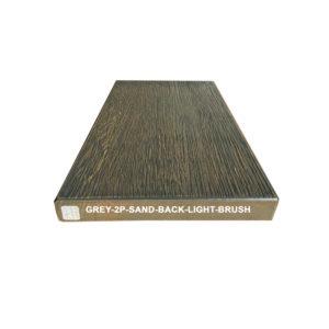 GREY-2P-SAND-BACK-LIGHT-BRUSH
