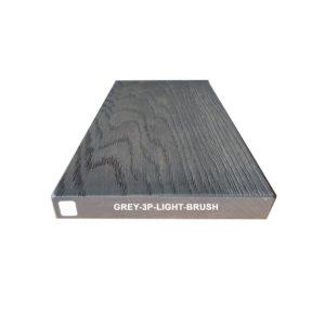 GREY-3P-LIGHT-BRUSH
