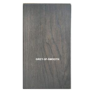 GREY-3P-SMOOTH