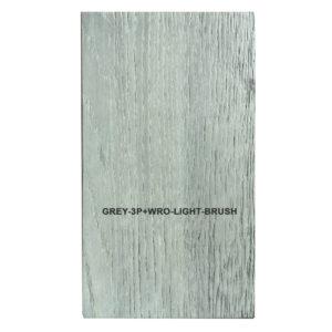GREY-3P+WRO-LIGHT-BRUSH