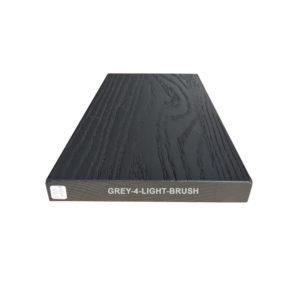 GREY-4-LIGHT-BRUSH