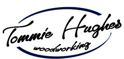 tommie-logo
