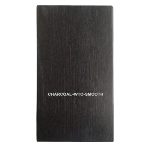 CHARCOAL-WTO-SMOOTH