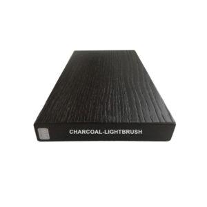 CHARCOAL-LIGHT-BRUSH