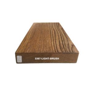 3367-LIGHT-BRUSH