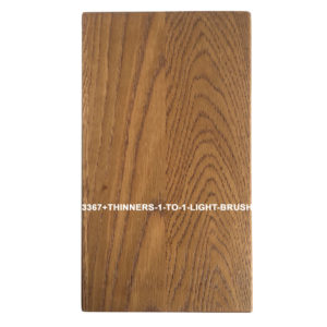 3367+THINNERS-1-TO-1-LB