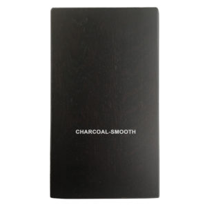 CHARCOAL-SMOOTH