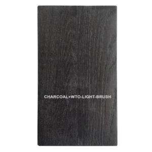 CHARCOAL+WTO-LIGHT-BRUSH