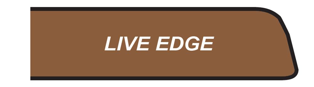 LIVE-EDGE@3x-100