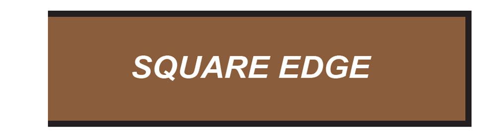 SQUARE-EDGE@3x-100