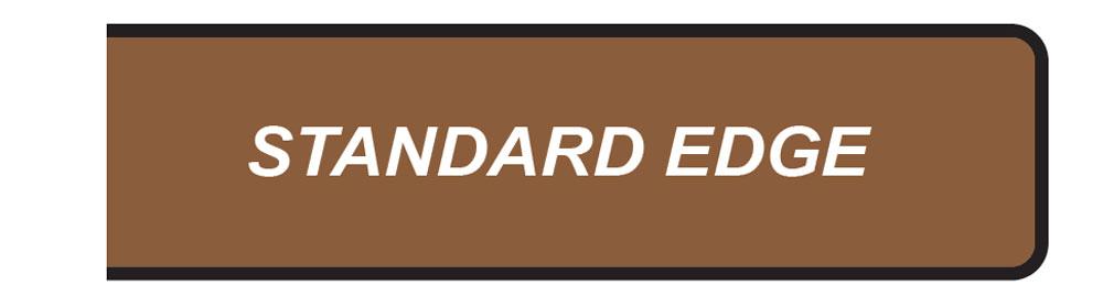 STANDARD-EDGE@3x-100