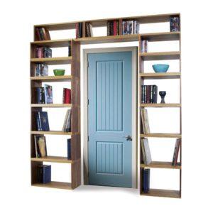 15-box-door-frame-unit-full-with-door-2250x2125x300-ow15b1sF