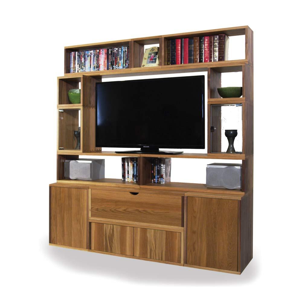 tv-unit-13-boxes-doors-drawers-A016_C206_0101VW_001