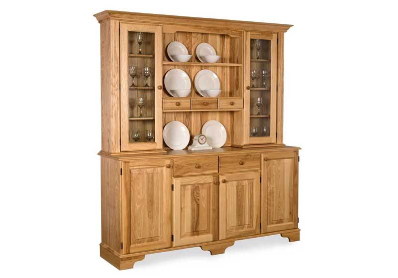 home-page-image-Dresser-800x558