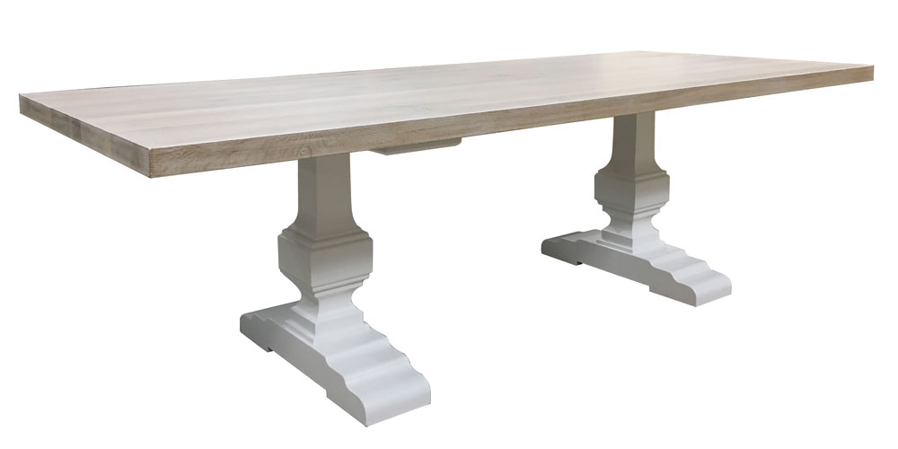 Oak Dinning or Kitchen Table