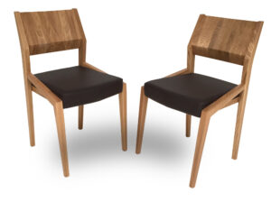 ICON-Oak-Burren-Chairs-Brown-Leather-Seat--ICON
