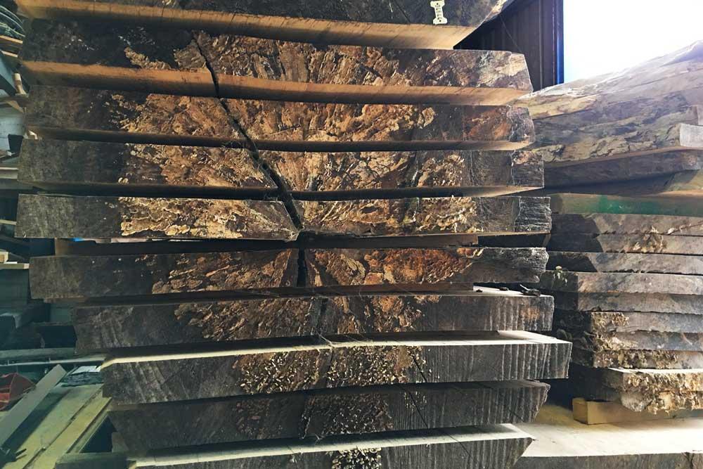 raw-logs-index-images