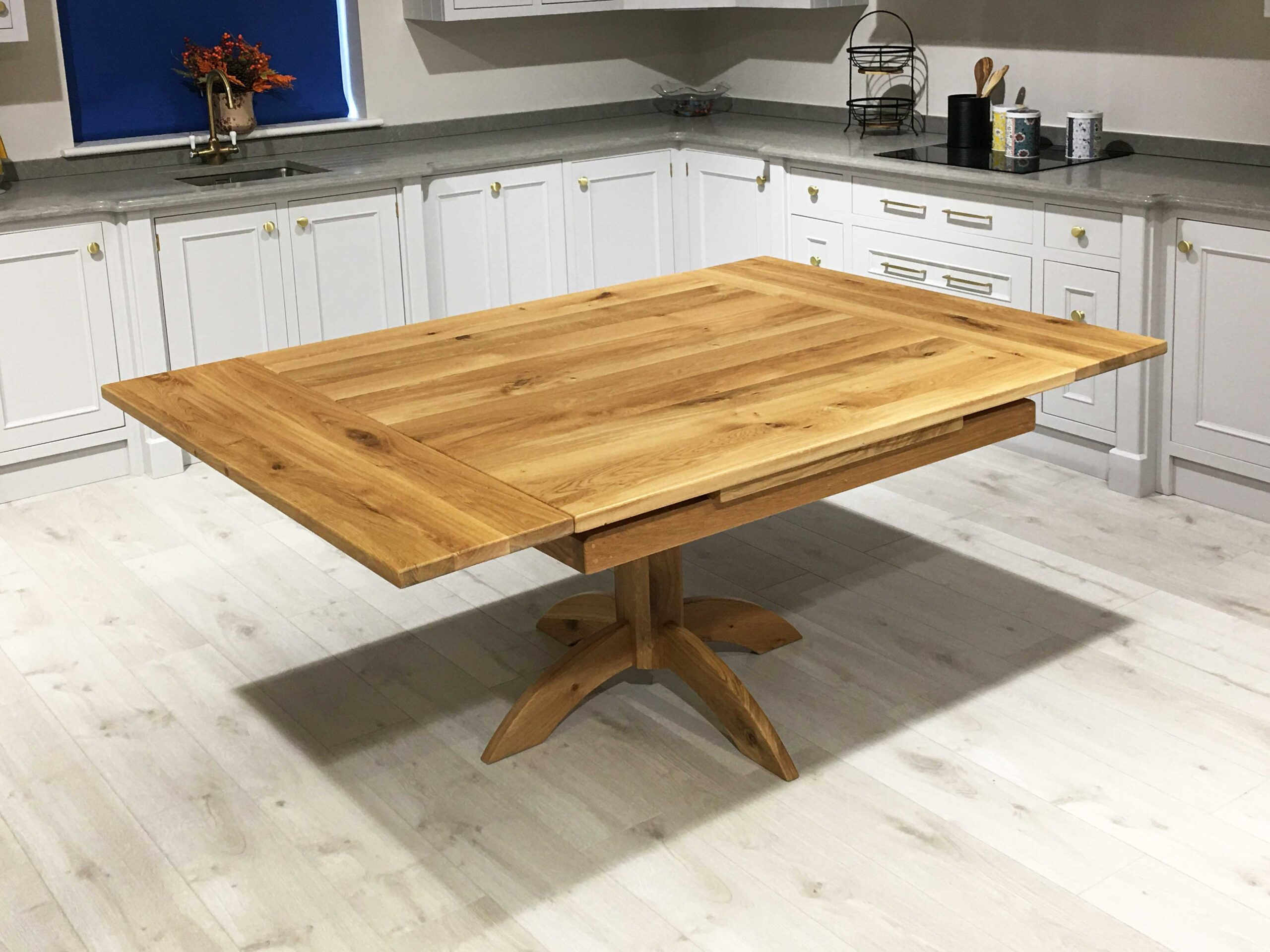 FINISHED-TABLE